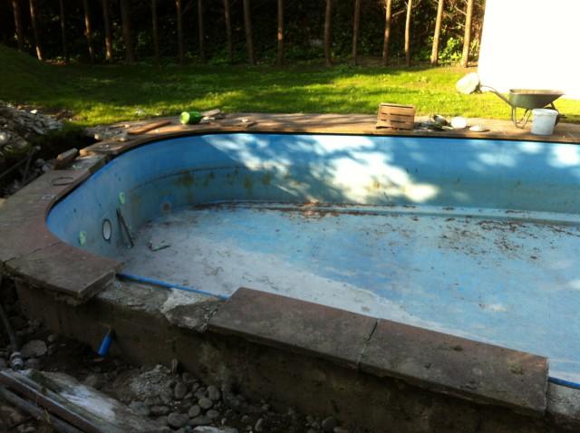 Schwimmbad sanierung schwimmb der s dtirol umbau und for Schwimmbadsanierung